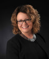 Cindy Yoder, Owner Connected Real Estate
