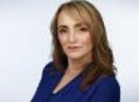 Lourdes Bento, Realtor